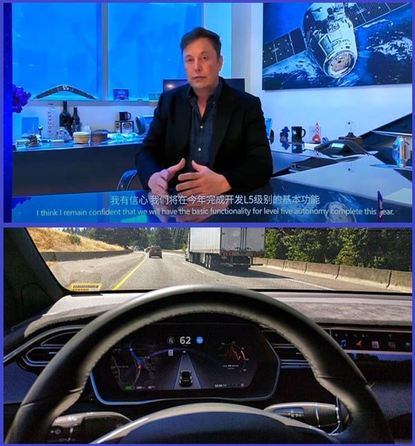 Tesla-CEO-Elon-Musk-speaks-on-level-5-autonomy