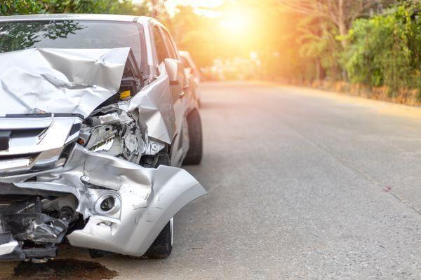 accident-vehicle