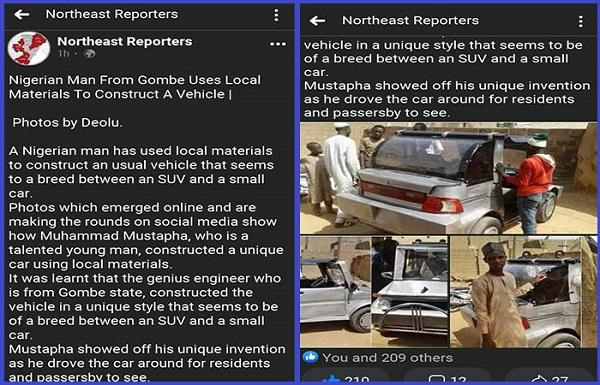 Screenshot-of-Northeast-Reporters-Facebook-update