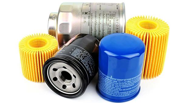 Toyota-oil-filter