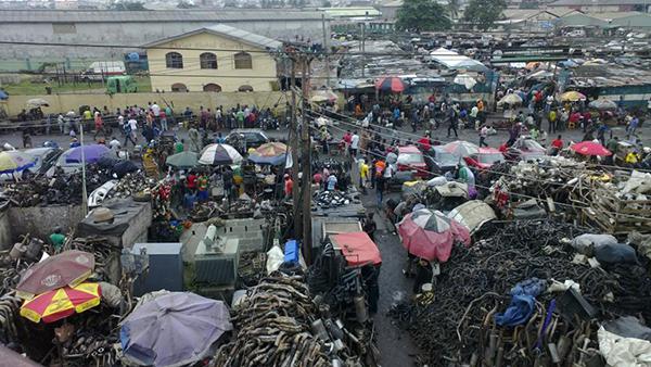 Ladipi-market-in-Lagos