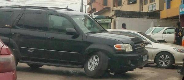 Common-Toyota-Problems