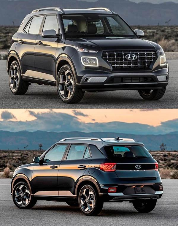 2020-Hyundai-Venue-SUV