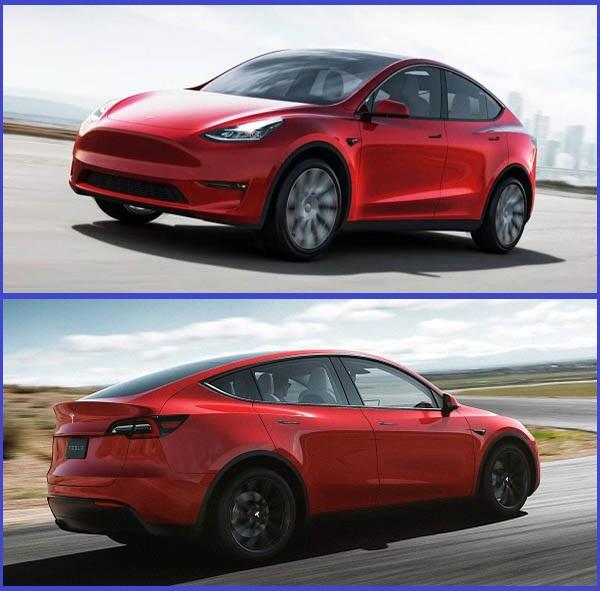 Tesla-Model-Y-SUV