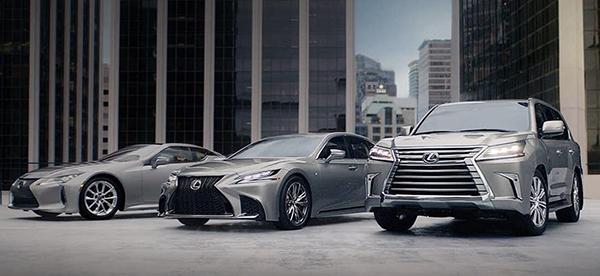 2020-Lexus-models-LX570-IS-250-ES-350