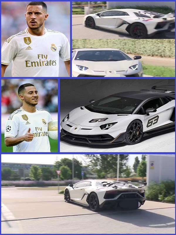 Eden-Hazard-Lamborghini-Aventador-SVJ
