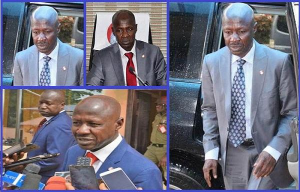 Suspended-EFCC-boss-Ibrahim-Magu