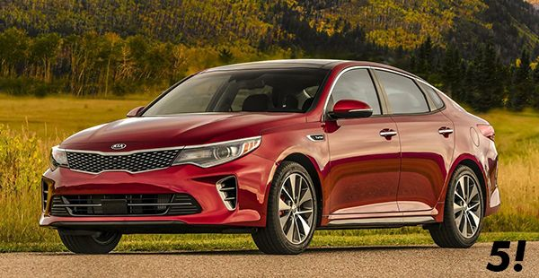 2016-Kia-Optima-Ex
