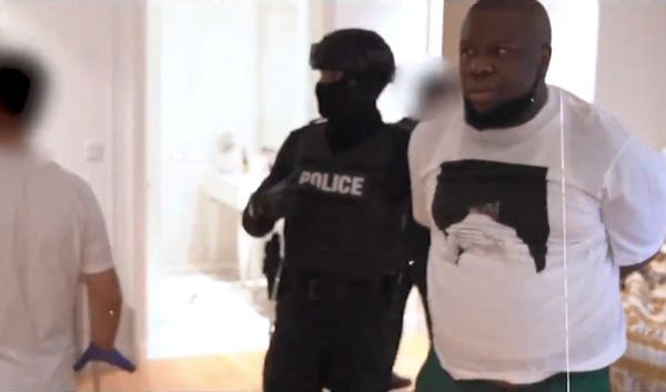Hush-Puppi-Arrested-in-Dubai
