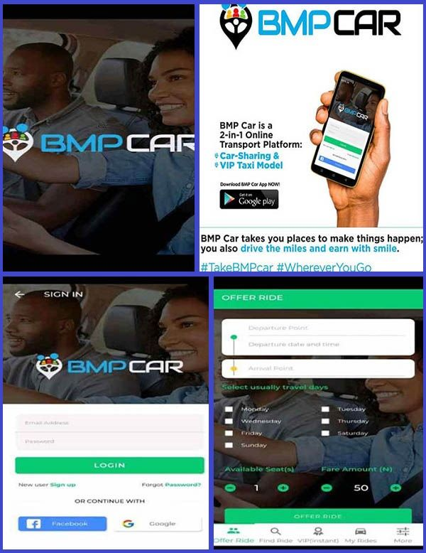 BMP-Car-new-ride-hailing-platform