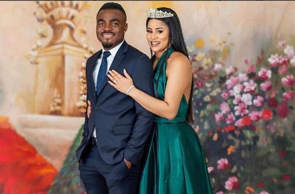 image-of-emenike-marriage
