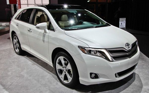 image-of-top-7-nollywood-stars-with-toyota-venza