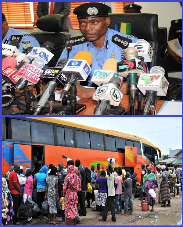 Commercial-Luxury-buses-in-Nigeria