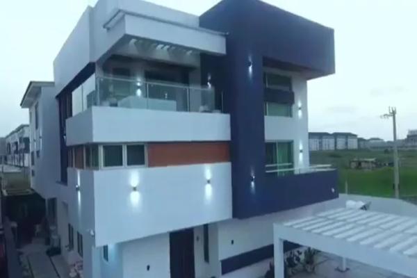 image-of-ayo-makun-house