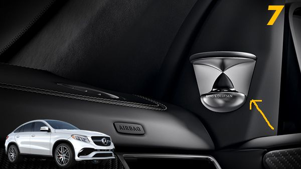 Mercedes-Benz-AMG-with-Bang-&-Olufsen-audio-system