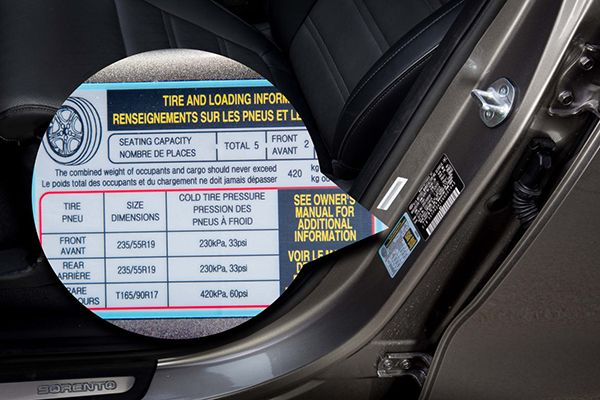tyre-pressure-chart