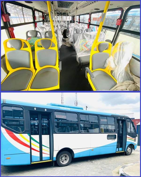 BRT-bus-for-Oyingbo-terminal