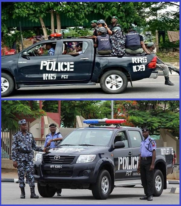 Lagos-police-officers