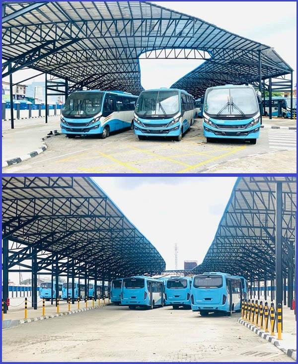 Oyingbo-BRT-Bus-terminus-in-Lagos