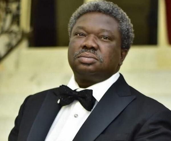 Sir-Olu-Okeowo