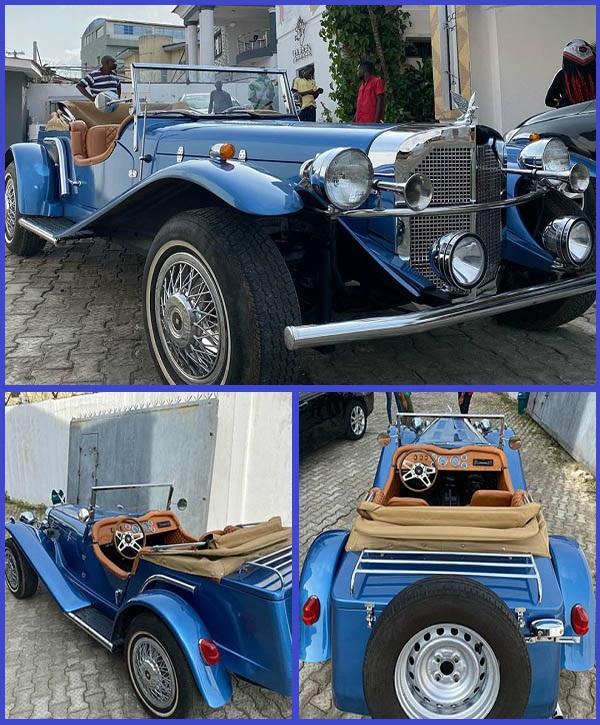 1929-Mercedes-Benz-Gazelle-of-Kunle-Afolayan
