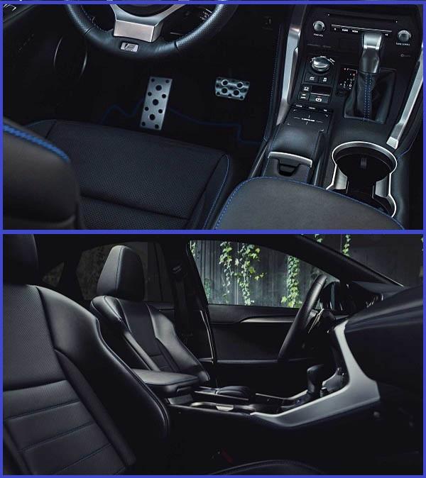 Interior-of-2021-Lexus-NX-300h-F-Sport-compact-crossover
