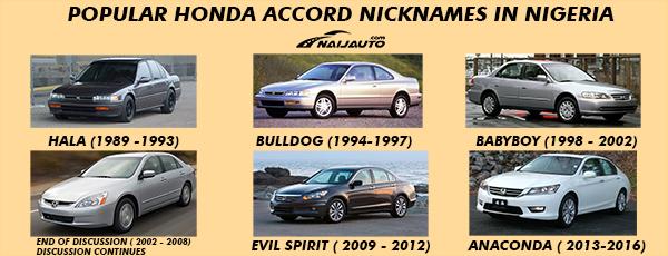 Honda-nicknames-in-Nigeria