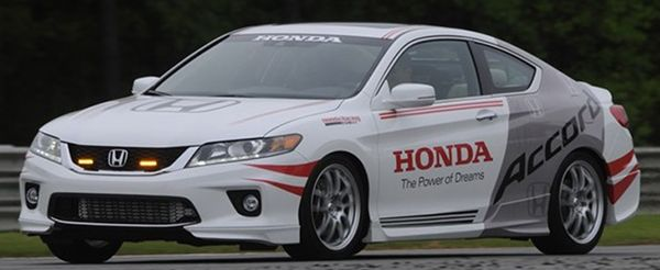 Honda-Accord-Race-Car