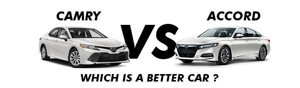 Used-Camry-vs-Accord