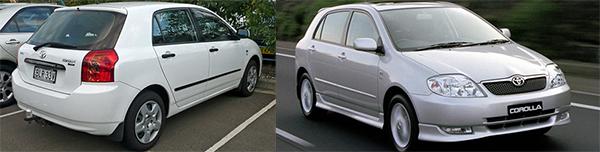 Corolla-hatchback-and-station-wagon-2002