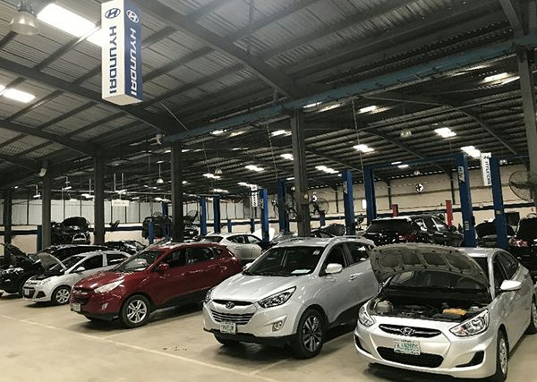Hyundai-dealership-in-Nigeria