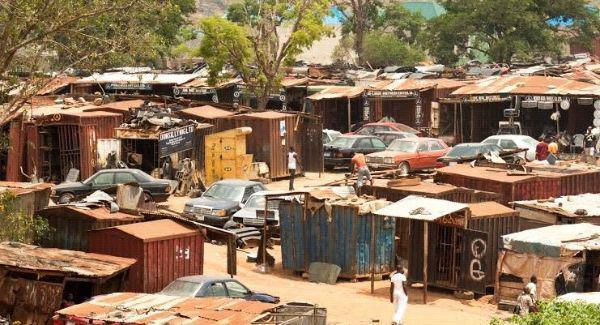 Local-workshops-in-Nigeria