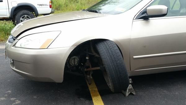 Honda-problems-in-Nigeria