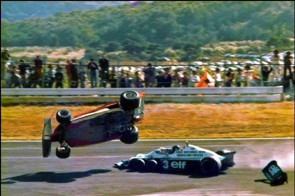 1977-japanese-grand-prix-crash