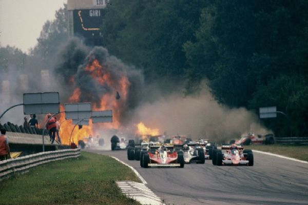 1978-italian-grand-prix-crash