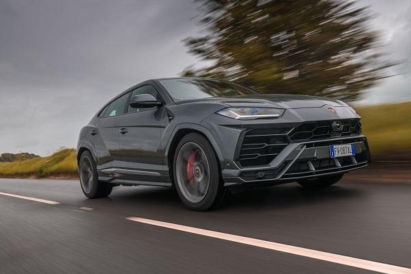 image-of-Lamborghini-urus