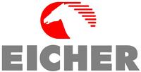 Eicher-logo