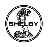 Shelby-Logo