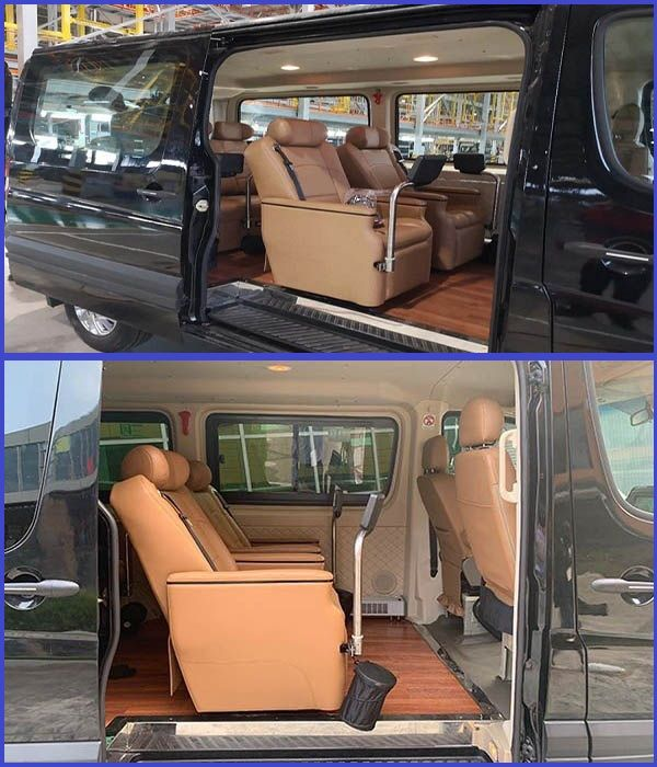 Interior-of-13-seater-JET-Mover-Bus