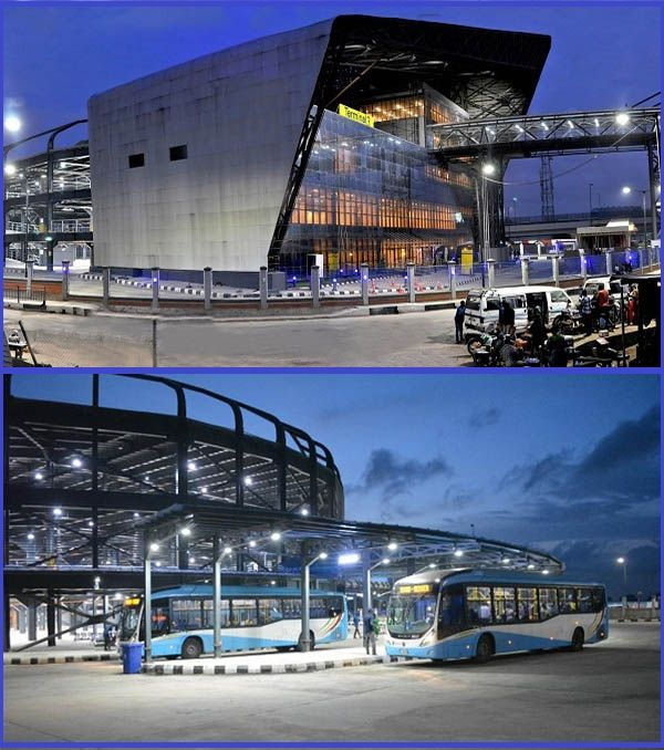 Photos-of-Oshodi-bus-terminal-in-Lagos