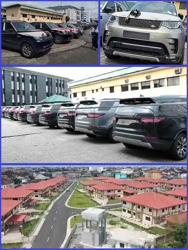 41-brand-new-Land-Rover-Discovery-SUV-donated-by-Governor-Wike