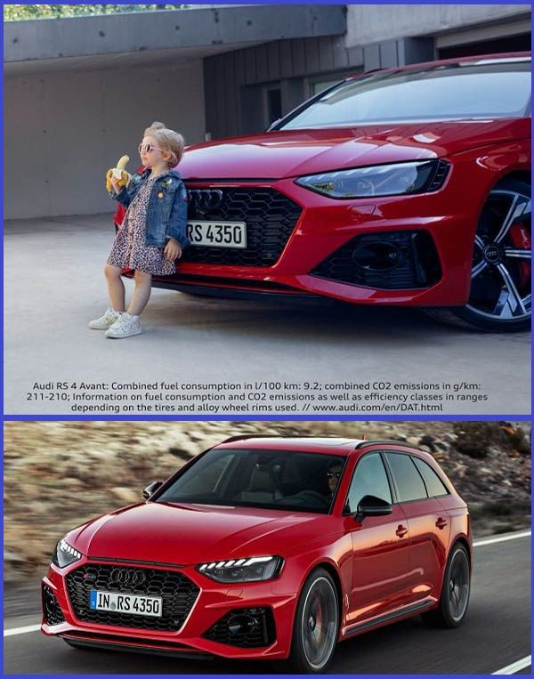 Audi-RS4-Avant-controversial-Twitter-Ad-photo-featuring-little-girl