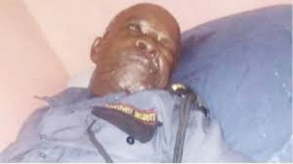 image-of-deceased-77-year-old-guard-in-lagos-after-being-attacked-by-cab-driver