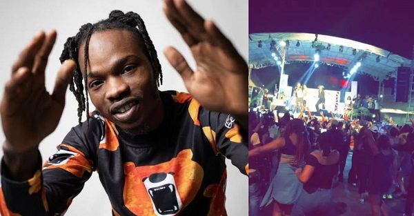 image-of-naira-marley-fined-by-lagos-mobile-court