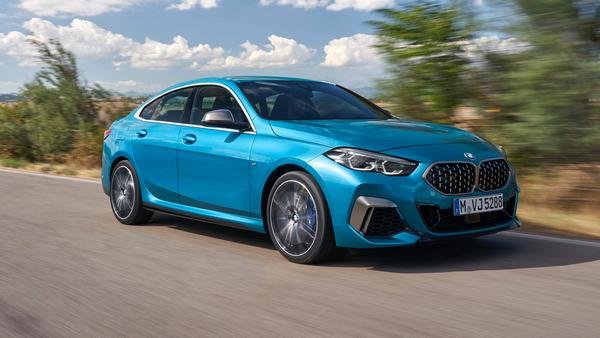 2020-BMW-2-series-Gran-Coupe