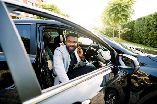 smiling-african-man-in-his-SUV