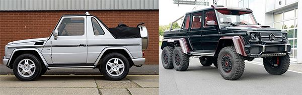 G-Wagin-6x60-and-Cabriolet