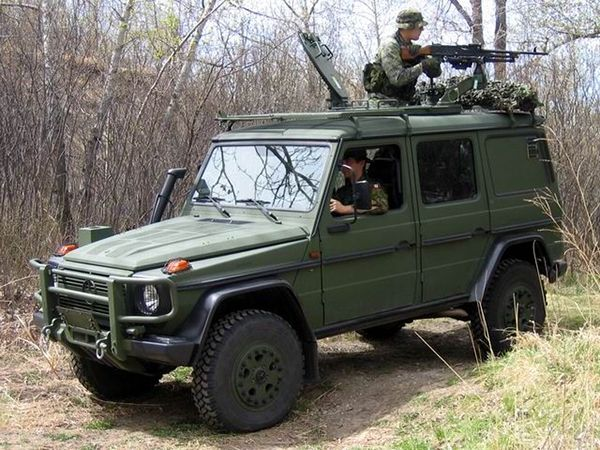 G-Wagon-used-by-military