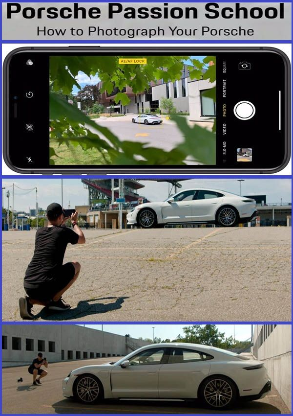 Screenshots-from-smartphone-photography-video-in-Porsche-passion-school-series