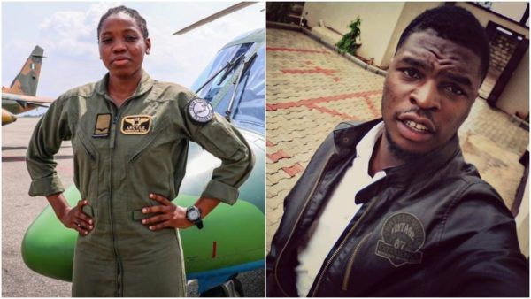 image-of-Air-Force-Flying-Officer-Arotile-killers-arraigned